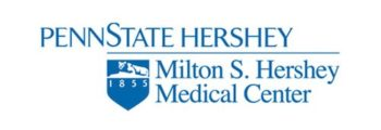 The Medical Clinic partners with the Hershey Medical Center
